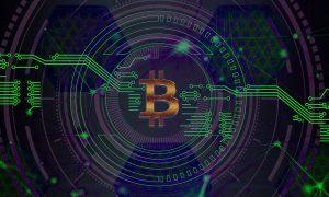 Eintritt etablierter Akteure bei Crypto Comeback Pro