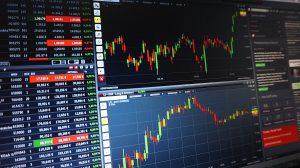 Trading auf Bitcoin Code